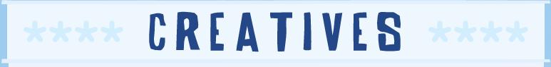 creativespaces-header