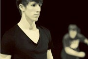 apprentice choreographer