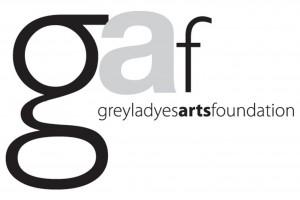 Greyladyes