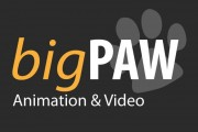 Big-Paw-Logo-Square_2