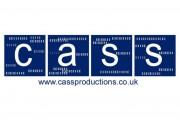 Cass1