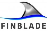 FinBlade_logo_for_white_backdrop_RGB