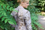 Brocade-Jacket-Back