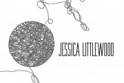 Jessica Littlewood