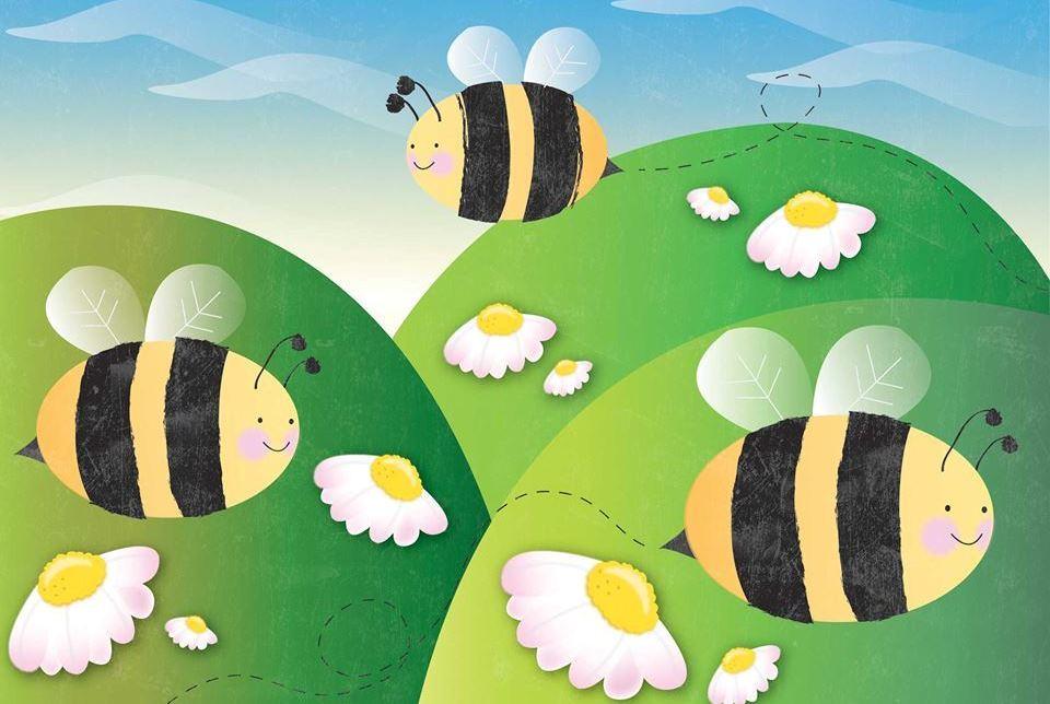Amber-Jefferson-Grant-bees