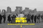 History Bombs