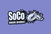 SoCo-1024x687