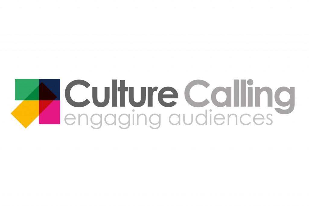 Culture Calling