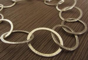 chains_workshop