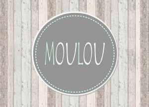 MouLou Website picture short
