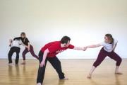 Indepen-dance 4 1