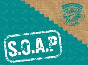 SOAP-LAUNCH-BANNER