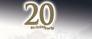 20th-birthday-web-image