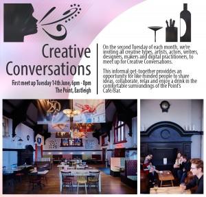 Creative-Conversations-3