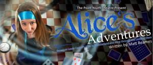 alice-banner