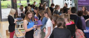 careers-day-for-web