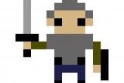 8-bit-ape-avatar-1024