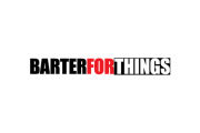 barter4things