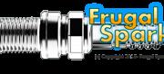 frugal-spark
