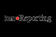 icm-reporting