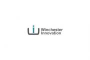 winch-innovation