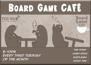 BOARD-GAME-CAFE-PROMO