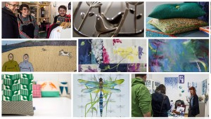 Sorting-Office-Open-Studios-Photo-Grid