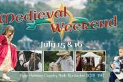 Medieval-Weekend-Facebook-Banner