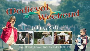 Medieval-Weekend-Facebook-Banner