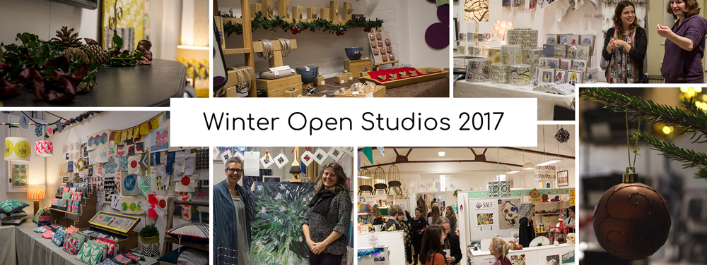 Winter-Open-Studios-17-event-banner
