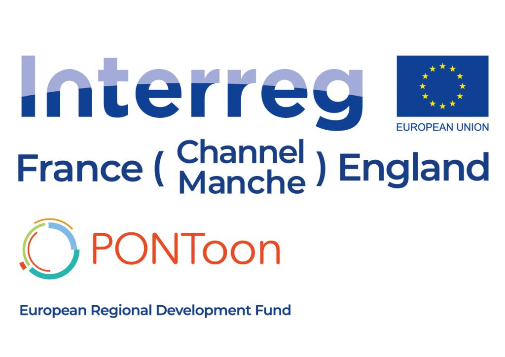 Interreg-PONToon-logo-1200